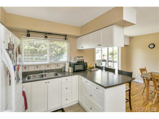 491/493 Foster St - Es Saxe Point Full Duplex for sale, 8 Bedrooms (364092) #11
