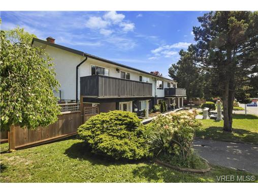 491/493 Foster St - Es Saxe Point Full Duplex for sale, 8 Bedrooms (364092) #18