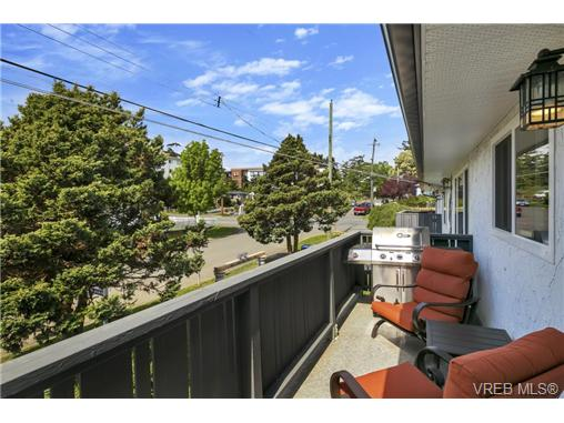 491/493 Foster St - Es Saxe Point Full Duplex for sale, 8 Bedrooms (364092) #9
