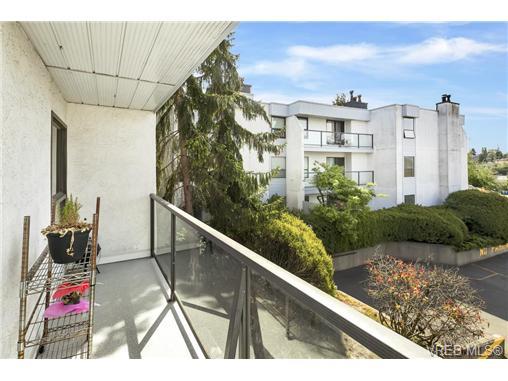 205 290 Regina Ave - SW Tillicum Condo Apartment for sale, 2 Bedrooms (364295) #10