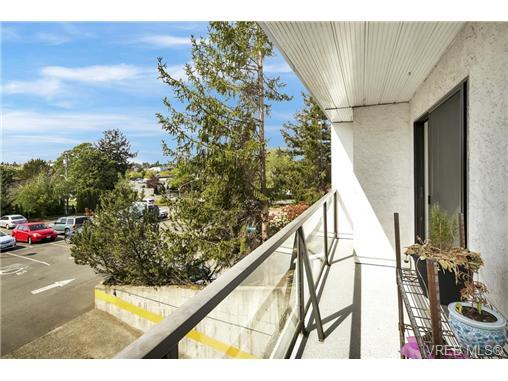 205 290 Regina Ave - SW Tillicum Condo Apartment for sale, 2 Bedrooms (364295) #11