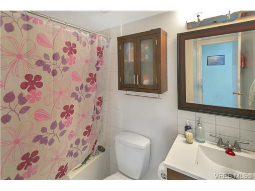 205 290 Regina Ave - SW Tillicum Condo Apartment for sale, 2 Bedrooms (364295) #12