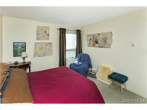 205 290 Regina Ave - SW Tillicum Condo Apartment for sale, 2 Bedrooms (364295) #15