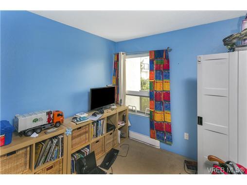 205 290 Regina Ave - SW Tillicum Condo Apartment for sale, 2 Bedrooms (364295) #16