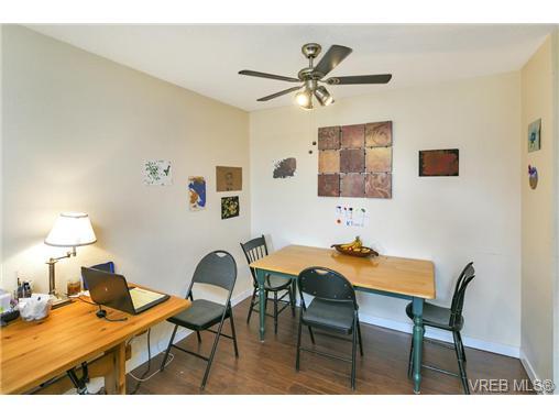 205 290 Regina Ave - SW Tillicum Condo Apartment for sale, 2 Bedrooms (364295) #7