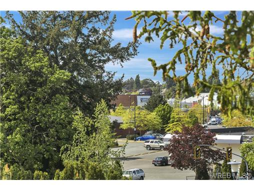 205 290 Regina Ave - SW Tillicum Condo Apartment for sale, 2 Bedrooms (364295) #9
