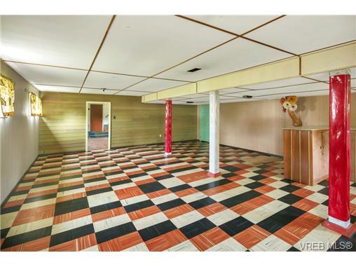 4578 Sumner Pl - SE Gordon Head Single Family Detached for sale, 3 Bedrooms (364512) #10