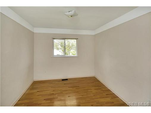 4578 Sumner Pl - SE Gordon Head Single Family Detached for sale, 3 Bedrooms (364512) #12