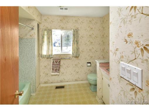4578 Sumner Pl - SE Gordon Head Single Family Detached for sale, 3 Bedrooms (364512) #13