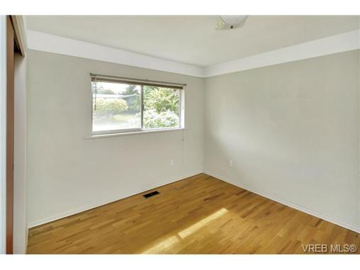 4578 Sumner Pl - SE Gordon Head Single Family Detached for sale, 3 Bedrooms (364512) #14
