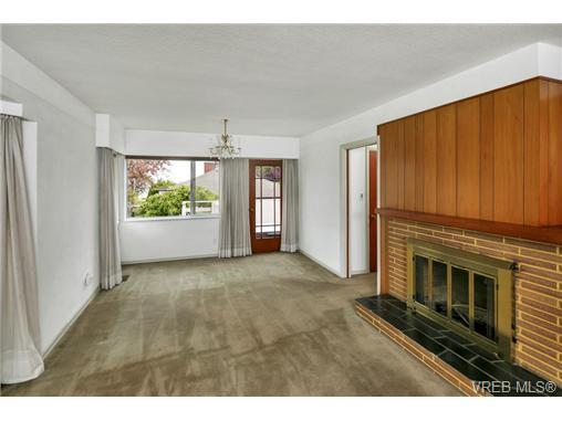 4578 Sumner Pl - SE Gordon Head Single Family Detached for sale, 3 Bedrooms (364512) #5