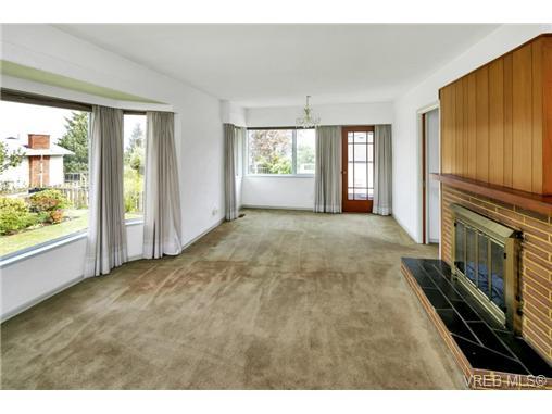 4578 Sumner Pl - SE Gordon Head Single Family Detached for sale, 3 Bedrooms (364512) #6