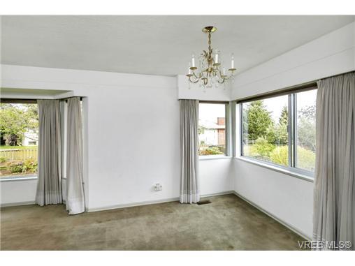 4578 Sumner Pl - SE Gordon Head Single Family Detached for sale, 3 Bedrooms (364512) #7