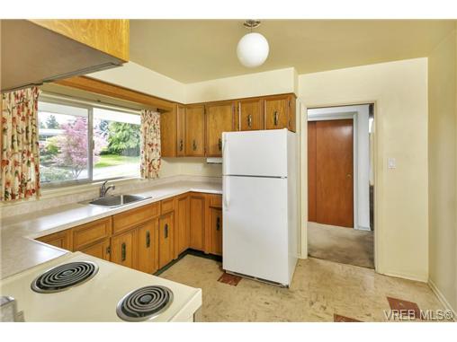 4578 Sumner Pl - SE Gordon Head Single Family Detached for sale, 3 Bedrooms (364512) #8