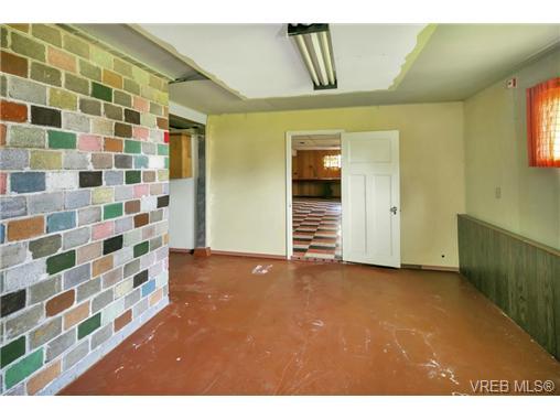 4578 Sumner Pl - SE Gordon Head Single Family Detached for sale, 3 Bedrooms (364512) #9