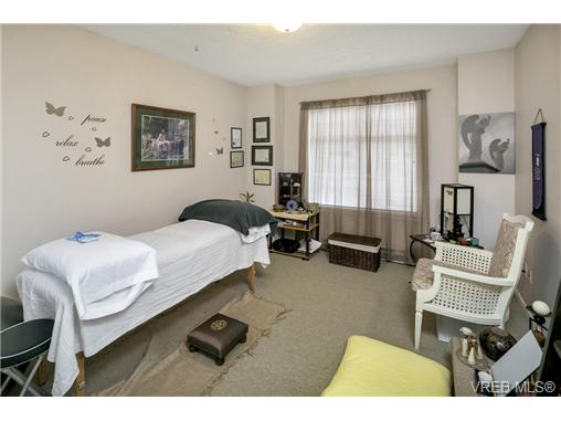 108 632 Goldstream Ave - La Fairway Row/Townhouse for sale, 3 Bedrooms (365249) #10