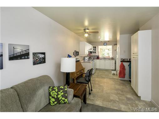 108 632 Goldstream Ave - La Fairway Row/Townhouse for sale, 3 Bedrooms (365249) #12