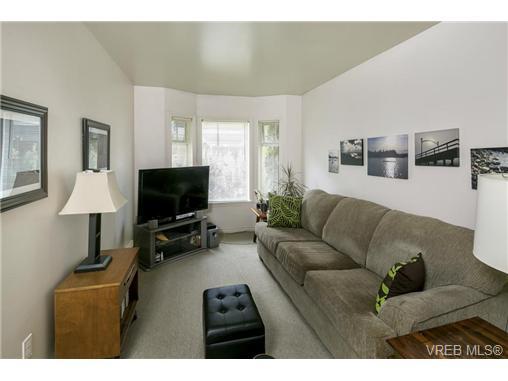 108 632 Goldstream Ave - La Fairway Row/Townhouse for sale, 3 Bedrooms (365249) #4