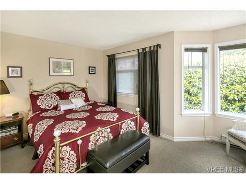 108 632 Goldstream Ave - La Fairway Row/Townhouse for sale, 3 Bedrooms (365249) #5