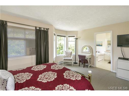 108 632 Goldstream Ave - La Fairway Row/Townhouse for sale, 3 Bedrooms (365249) #6