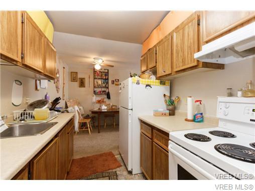 103 3235 Quadra St - SE Maplewood Condo Apartment for sale, 1 Bedroom (365323) #10