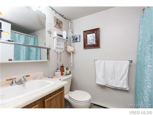 103 3235 Quadra St - SE Maplewood Condo Apartment for sale, 1 Bedroom (365323) #11