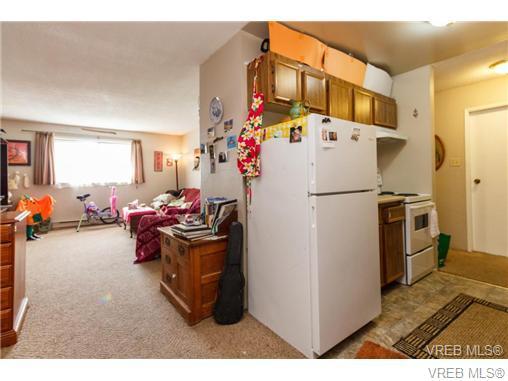 103 3235 Quadra St - SE Maplewood Condo Apartment for sale, 1 Bedroom (365323) #12