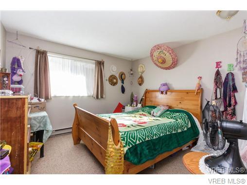 103 3235 Quadra St - SE Maplewood Condo Apartment for sale, 1 Bedroom (365323) #13