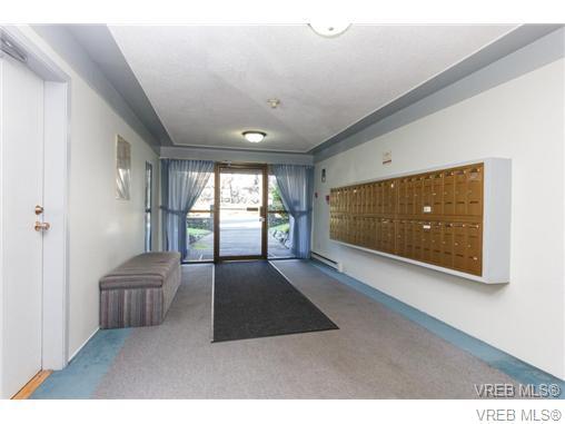 103 3235 Quadra St - SE Maplewood Condo Apartment for sale, 1 Bedroom (365323) #4