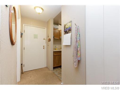 103 3235 Quadra St - SE Maplewood Condo Apartment for sale, 1 Bedroom (365323) #5