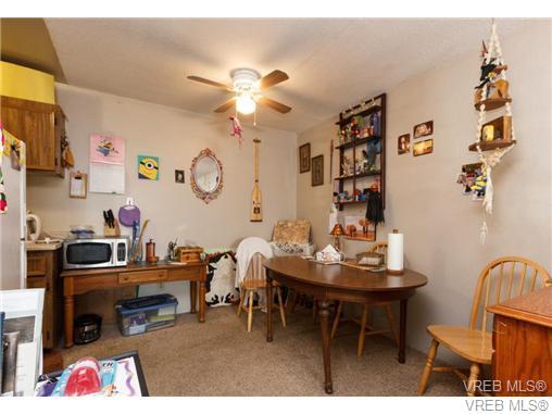 103 3235 Quadra St - SE Maplewood Condo Apartment for sale, 1 Bedroom (365323) #6