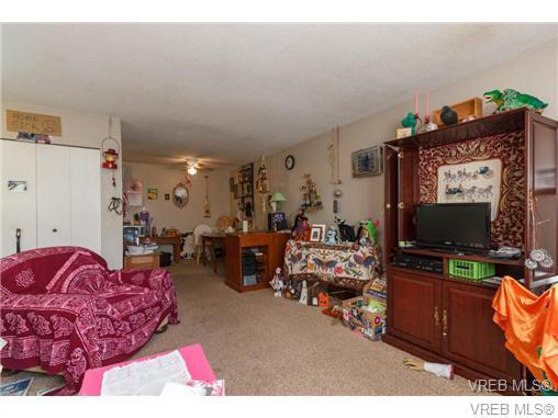 103 3235 Quadra St - SE Maplewood Condo Apartment for sale, 1 Bedroom (365323) #7