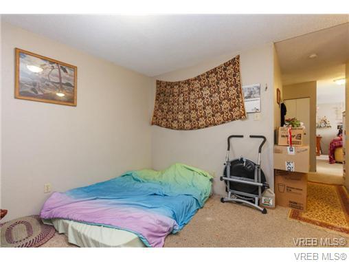 103 3235 Quadra St - SE Maplewood Condo Apartment for sale, 1 Bedroom (365323) #8