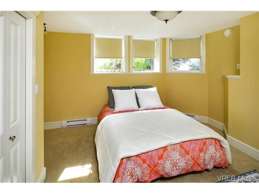 1 1813 CHESTNUT St - Vi Jubilee Condo Apartment for sale, 2 Bedrooms (365936) #10