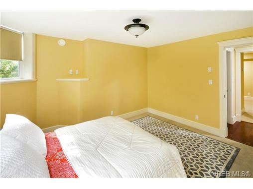 1 1813 CHESTNUT St - Vi Jubilee Condo Apartment for sale, 2 Bedrooms (365936) #11