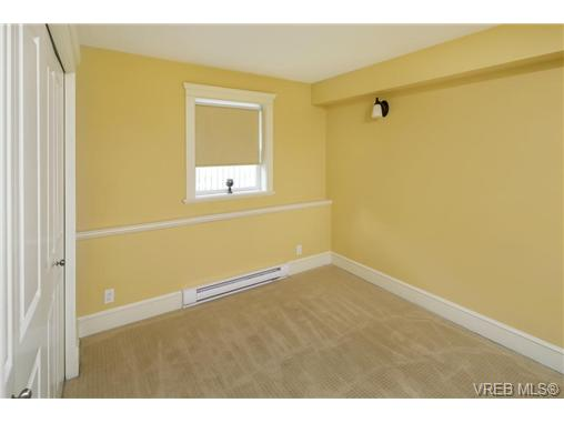 1 1813 CHESTNUT St - Vi Jubilee Condo Apartment for sale, 2 Bedrooms (365936) #12