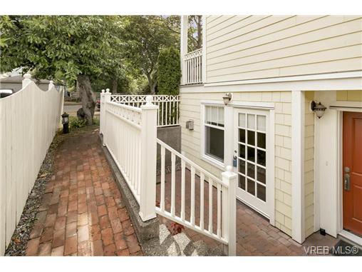 1 1813 CHESTNUT St - Vi Jubilee Condo Apartment for sale, 2 Bedrooms (365936) #14