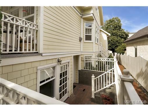 1 1813 CHESTNUT St - Vi Jubilee Condo Apartment for sale, 2 Bedrooms (365936) #15