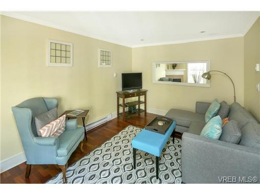 1 1813 CHESTNUT St - Vi Jubilee Condo Apartment for sale, 2 Bedrooms (365936) #16