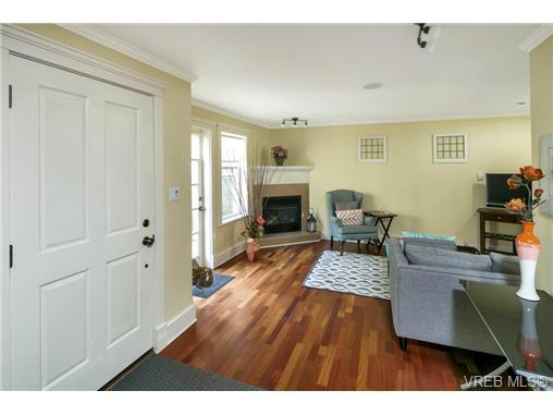 1 1813 CHESTNUT St - Vi Jubilee Condo Apartment for sale, 2 Bedrooms (365936) #17