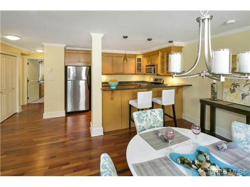 1 1813 CHESTNUT St - Vi Jubilee Condo Apartment for sale, 2 Bedrooms (365936) #18