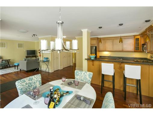 1 1813 CHESTNUT St - Vi Jubilee Condo Apartment for sale, 2 Bedrooms (365936) #19