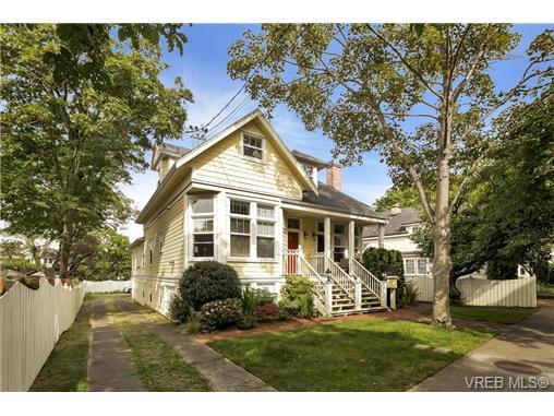 1 1813 CHESTNUT St - Vi Jubilee Condo Apartment for sale, 2 Bedrooms (365936) #20