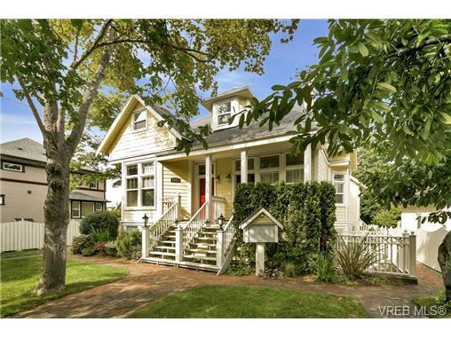 1 1813 CHESTNUT St - Vi Jubilee Condo Apartment for sale, 2 Bedrooms (365936) #2
