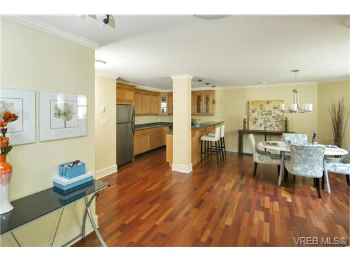 1 1813 CHESTNUT St - Vi Jubilee Condo Apartment for sale, 2 Bedrooms (365936) #4