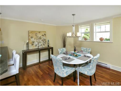 1 1813 CHESTNUT St - Vi Jubilee Condo Apartment for sale, 2 Bedrooms (365936) #5