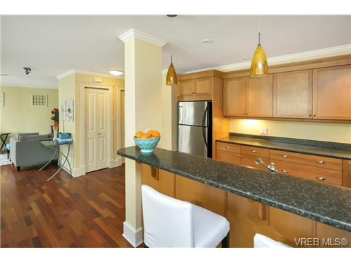 1 1813 CHESTNUT St - Vi Jubilee Condo Apartment for sale, 2 Bedrooms (365936) #7