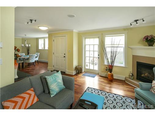 1 1813 CHESTNUT St - Vi Jubilee Condo Apartment for sale, 2 Bedrooms (365936) #8