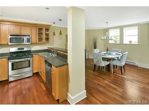 1 1813 CHESTNUT St - Vi Jubilee Condo Apartment for sale, 2 Bedrooms (365936) #9
