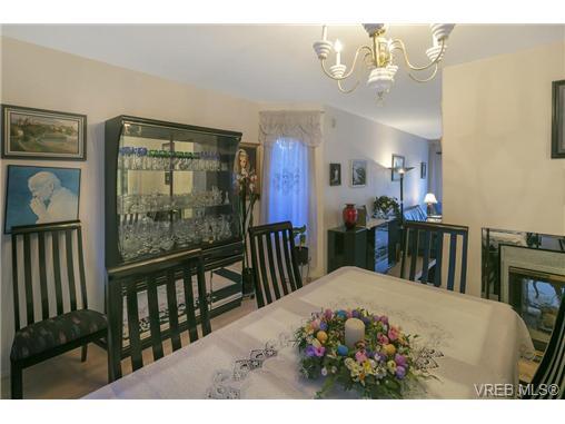 2037 Saltair Pl - SE Gordon Head Single Family Detached for sale, 6 Bedrooms (366312) #12
